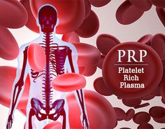 Amid the previous years, much has been stated about a preparation called platelet-rich plasma (PRP) and its potential viability in the treatment of injuries. Numerous well known competitors — Tiger…