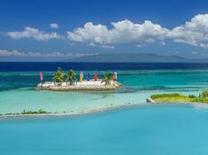 Check all vacation deals and save upto book cheap flights, hotels cars etc from Lowendticket. Book Flight Tickets, Airline Reservations, Book Cheap Flights, Vacation Deals, Vacation Packages, Car Rental, Where To Go, Beautiful Beaches, Philippines
