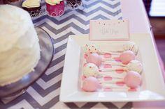 cake pops!  Photography by cassiclaire.com, Event Design by theeastcoastbride.com