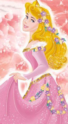 Princess Aurora | Princess Aurora