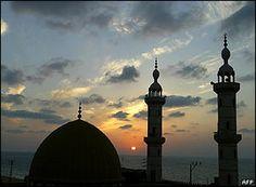 #Ramadan ! http://www.dawntravels.com/ramadan-umrah-special-second-ashra.htm