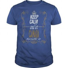 Let CAMARA handle it #name #tshirts #CAMARA #gift #ideas #Popular #Everything #Videos #Shop #Animals #pets #Architecture #Art #Cars #motorcycles #Celebrities #DIY #crafts #Design #Education #Entertainment #Food #drink #Gardening #Geek #Hair #beauty #Health #fitness #History #Holidays #events #Home decor #Humor #Illustrations #posters #Kids #parenting #Men #Outdoors #Photography #Products #Quotes #Science #nature #Sports #Tattoos #Technology #Travel #Weddings #Women