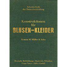 「M.Muller&Sohn」の画像検索結果