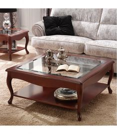 Centre Table Design, Sofa Table Design, Coffee Table Design, Center Table, Cool Coffee Tables, Coffee Table With Storage, Contemporary Coffee Table, Modern Table, Table Furniture