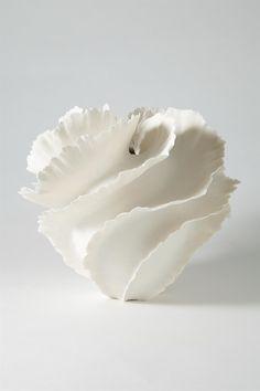 vase-made-by-sandra-davolio-denmark-2013.jpeg (1333×2000)