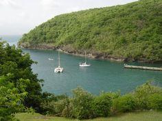 Anse dufour - Photos de vacances de Antilles Location #Martinique