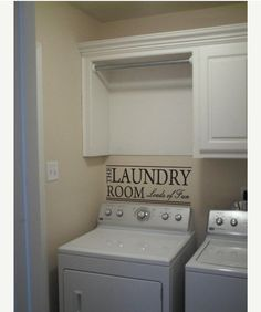 """Outstanding """"laundry room storage diy"""" info is offered on our internet site. Check it out and you wont be sorry you did."""