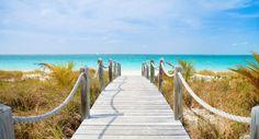 Turks and Caicos Islands Travel Guide | Fodor's Travel