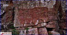 KAPADOKYA'DA KİMMERLER Atlı kavimler zümresinden Türklerin ilk çağlardan itibaren yaşadıkları coğrafyadan göçlerle dünyanın çeşitli bölgelerine yayıldıkları anlaşılmaktadır. Anadolu coğrafyası da Türklerin göçlerle gelip yerleştiği önemli yerlerden biri olmuştur. Eski Çağ ve Orta Çağ'da yapılan ve dünya tarihi içinde önemli bir yeri olan göç hareketleri Türk toplulukları için karakteristik olaylardır. Türk kavimlerinin göç ederek yeni yurtlar edinmelerinin M.Ö. ve M. S. olmak... Devamını Gör