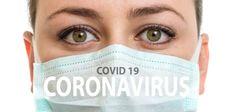 2019 nový koronavirus (SARS-CoV-2, COVID-19). Před pár dny vyšlo v USA v jednom magazínu, který sledujeme, zajímavé shrnutí s několika užitečnými informacemi o koronaviru. Možná jsou to informace, které znáte, možná ne. Každopádně přejeme příjemné čtení a optimistickou náladu.. Sick Leave Policy, Maryland Law, University Of Baltimore, Paid Sick Leave, Student Data, Return To Work, Private Sector, Wuhan, Private School