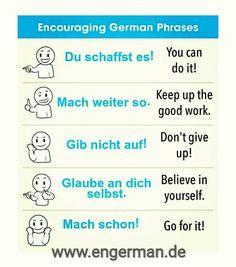 travel tip infographic image German Language Learning, Language Study, Learn A New Language, Dual Language, Learning English, Study German, German English, German Grammar, German Words