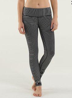 Women's Adidas Originals Logo Leggings ($35) ❤ liked on Polyvore ...