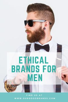 Eco-hub with social impact resources for worldwide consumers and brands to make better decisions. Be entertained, cause sustainability's gone dope! Good Brands, Eco Clothing, Business Ethics, Agent Of Change, Social Enterprise, Ethical Brands, Social Media Channels, Tech Gadgets, Sustainable Living