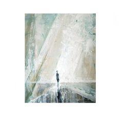 Просветление  Картина написана мастихином  #painting  by #NataliaKonovalova #paletteknife #paletteknifepainting #art #artist#artfinder #искусство #рисоватьнужнокаждыйдень #мастихин #мастер #17komnat