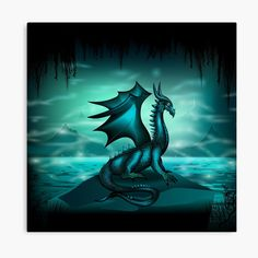Dragon Queen - 3 Fantasy Dragon, Fantasy Art, Symbolic Art, Power Animal, Female Dragon, Animal Totems, Fun Projects, Vector Art, Mystic