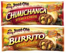 Hot Coupon Alert! Jose Ole $3 off 2 Items!