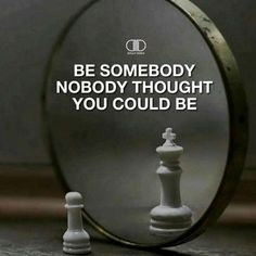 18+ Checkmate Quotes Life -  -  #checkmatequoteslife Wisdom Quotes, True Quotes, Motivational Quotes, Inspirational Quotes, Qoutes, Quotes Quotes, Strong Quotes, Positive Quotes, Chess Quotes