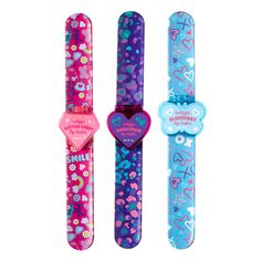 Image for glam lipbalm slapband from smiggle cute school supplies, craft supplies, bedroom crafts Cute School Supplies, Craft Supplies, Cute Suitcases, Frozen Coloring Pages, Hello Kitty House, Cute Pencil Case, Bedroom Crafts, Jojo Bows, Princess Toys