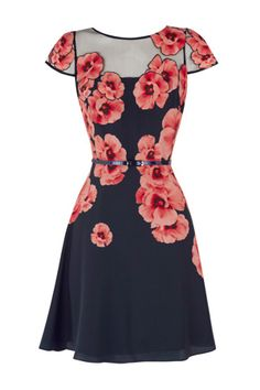 ZURIE DRESS....gonna start a Want it to wear it board for this dress!