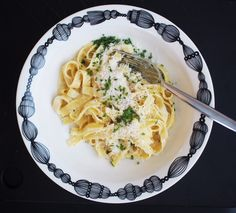 Lemon pasta, close to what my grandma used to make. I made this today. Nutrition Action, Nutrition Program, Nutrition Plans, Nutrition Education, Kids Nutrition, Health And Nutrition, Cheesecake, Lemon Pasta, Food Security