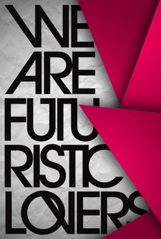 Futuristic_Lovers_by_Anton101