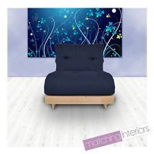 double solid wood futon sofabed frame wooden sofa bed futon base frame only   futons   pinterest   solid wood diy furniture and woods double solid wood futon sofabed frame wooden sofa bed futon base