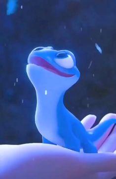 All Disney Princesses, Disney Princess Quotes, Disney Princess Frozen, Disney Princess Drawings, Disney Princess Pictures, Frozen Movie, Gif Disney, Disney And Dreamworks, Disney Art