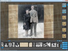 ScatterShow Webinar: How to Create Unique Slide Shows to Share Your Photos