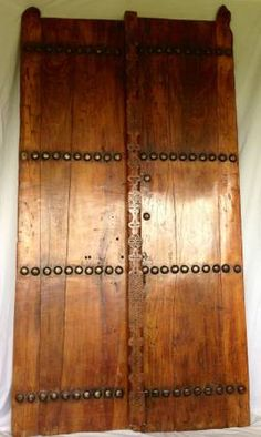 refinished these into barn doors for master bath