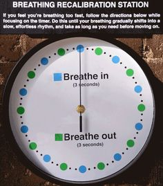 Breathing Exercises For Stress anxiety Simple Life Hacks, Useful Life Hacks, Anxiety Relief, Stress Relief, Les Joies Du Code, Anxiety Help, Overcoming Anxiety, Anxiety Tips, Songs For Anxiety