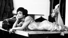 Eartha is life