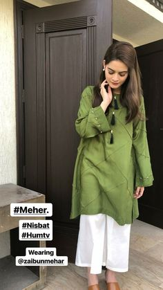 For Price & Queries Please DM us or you can Message/WhatsApp 📲 We provide Worldwide shipping🌍 ✅Inbox to place order📩 ✅stitching available🧣👗🧥 &shipping worldwide. 📦Dm to place order 📥📩stitching available SHIPPING WORLDWIDE 📦🌏🛫👗💃🏻😍 . Simple Pakistani Dresses, Pakistani Fashion Casual, Pakistani Dress Design, Pakistani Outfits, Stylish Dress Designs, Stylish Dresses For Girls, Casual Dresses, Eid Dresses, Frock Fashion