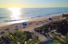 Things To Do In Vero Beach | Costa d'Este Beach Resort Florida