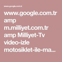 www.google.com.tr amp m.milliyet.com.tr amp Milliyet-Tv video-izle motosiklet-ile-magazaya-girdi-rZVcfWlgOiWd.html