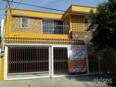 NECESITAS UNA OFICINA AMUEBLADA? NOSOTROS CONTAMOS CON LA MEJOR CON VARIOS SERVICIOS!!!!  Es la opción de obtener una oficina al instante, con todos los servicios exclusivos como sala de ...  http://guadalajara-city-2.evisos.com.mx/necesitas-una-oficina-amueblada-nosotros-contamos-con-la-mejor-con-varios-servicios-id-616071