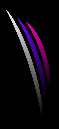 50 Ideas Wall Paper Android Awesome Black For 2019 Colourful Wallpaper Iphone, Apple Logo Wallpaper Iphone, Iphone Homescreen Wallpaper, Abstract Iphone Wallpaper, Trippy Wallpaper, Graphic Wallpaper, Apple Wallpaper, Love Wallpaper, Black Wallpaper