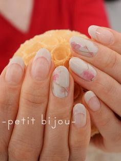 ―petit bijou― -10ページ目