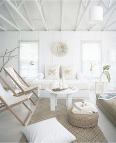 1345 best beach house inspiration coastal home decor images in rh pinterest com
