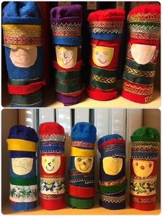 Samiske aktiviteter samenes nasjonaldag Preschool Games, Activities For Kids, Olympic Medal Craft, Craft Stick Crafts, Crafts For Kids, Frugal Christmas, Reindeer Craft, Folk Clothing, Image List