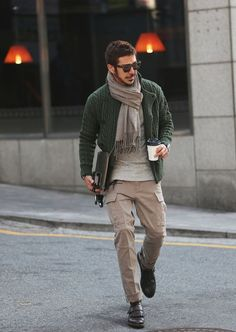 :Casual Male Fashion Blog:. (retrodrive.tumblr.com)current trends | style | ideas | inspiration | classic subdued
