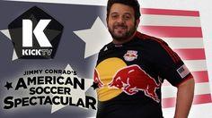 "awesome  #adam #AdamRichman #american #football #futbol #jcs #jimmyconrad #kick #kicktv #Manv.Food #mom #NEwyorkRedBulls #richman #sandwich #soccer #spectacular #the #TottenhamHotspur #TravelChannel Adam Richman & ""The Soccer Mom Sandwich"" JC's American Soccer Spectacular http://www.pagesoccer.com/adam-richman-the-soccer-mom-sandwich-jcs-american-soccer-spectacular/"