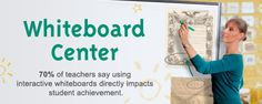 Lots of great ideas for the ActivBoard/SmartBoard in your classroom