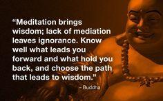 Hi! It's Hyrish Blog: Words of Wisdom!