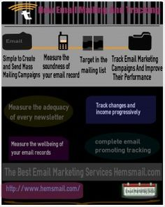 We are providing you best Email Marketing services, bulk-email-service, PPC, reseller email marketing, email marketing services, email marketing company india. Click or Call at Toll Free – 1800-200-4221.