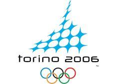 Turino – Winter Olympics 2006