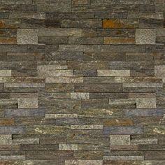 Sage Green Natural Stone Veneer Panels