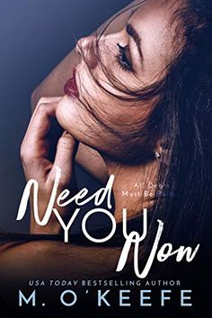 Release Blitz: Need You Now by Molly O'Keefe You Now, Single Dads, What To Read, Book Photography, Need You, Romance Books, Free Reading, Book Lists, Reading Online
