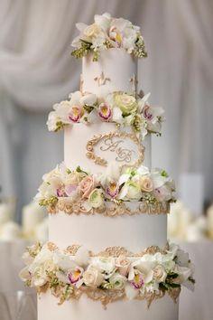 """Képtalálat a következőre: """"wedding cake trend 2017"""""""