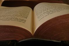 old books   Open Old Book Free Stock Photo HD - Public Domain Pictures