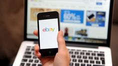 Sherry Lefevre knows a thing or two about shopping on eBay. She furnished her home by shopping on the auction site, and now she's sharing what she learned.